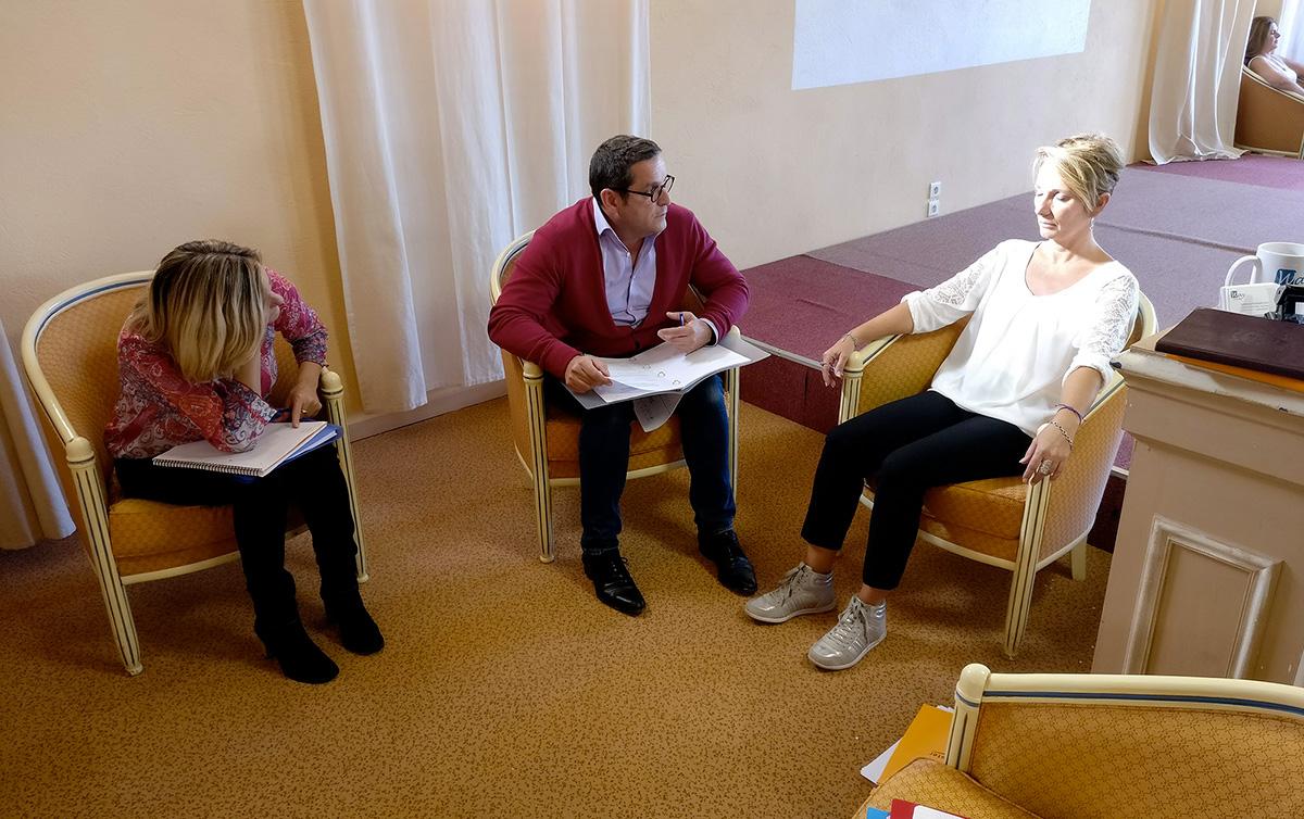 Supervision-Formation-hypnose-ericksonienne